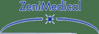 Zeni Medical